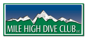 Mile High Dive Club